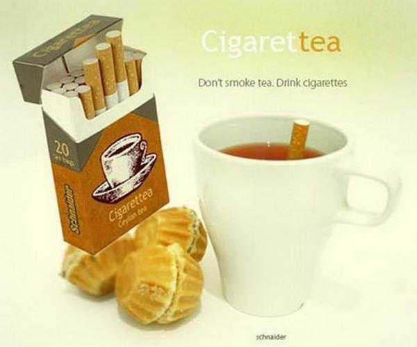 uncang-teh-bentuk-rokok