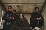 Attack on Titan Hangeki no Noroshi Episode 2 Subtitle Indonesia