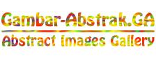 Gambar-Abstrak.GA
