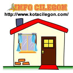 Jasa Pembuatan Kusen Pintu dan Jendela Cilegon