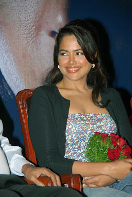 sameera reddy at an event unseen pics