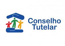 Conselheiros Tutelares eleitos em Itaipulândia tomarão posse nesta sexta-feira (10)