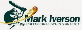 Mark Iverson Betting Exchange