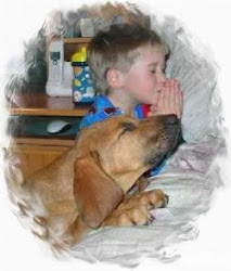 Oração para acabar com o medo