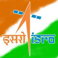 Image result for vssc logo