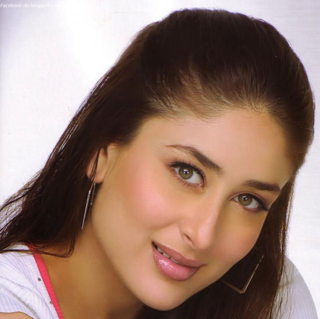 http://2.bp.blogspot.com/-LgyMWVUnafs/Tndw2YMPfZI/AAAAAAAAAu4/9pSkgd-UUig/s1600/kareena+kapoor+pics%2C+indian+actor+picture%2Chot+images%2C+beautiful+karina+picture%2Ccool+kareena+kapoor+wallpapers%2C+dashing%2C+smart++pics%2Cfacebook%2Cimage%2Cpicture%2Cwallpapers%2Cfacebook+profile+pic+1+%2812%29.jpg