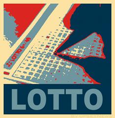 Lotto 6aus49 Spiel77 Super6 Lottoziehung Quoten