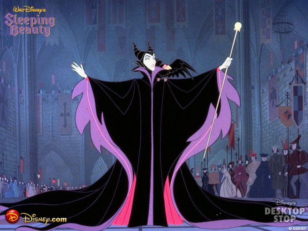 http://2.bp.blogspot.com/-Lh-2ZZDH7Ro/UIicxC-Qw-I/AAAAAAAACEw/xlJ3hxrbShs/s1600/Maleficent-Wallpaper-disney-villains-976714_1024_768.jpg