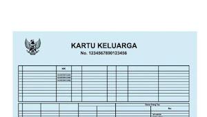 Mulai Hari Ini, Disdukcapil Kabupaten Bogor Berlakukan Permendagri No 109 Tahun 2019