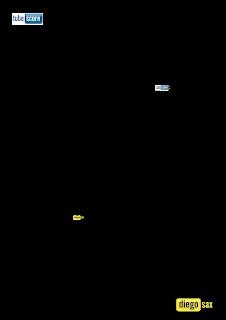 Partitura de El Bolero de Ravel para Viola e instrumentos musicales de Clave de Do en tercera línea Maurice Ravel  Music Sheet Viola. Para tocar con tu instrumento y la música original de la canción