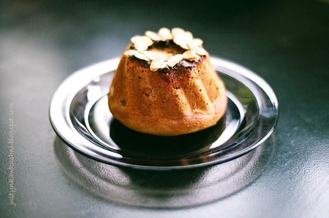 dynia, Muffiny i babeczki, Halloween, cup cake, muffin, imprezę, blaszka do babeczek