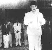 Surodiro Jayaningrat Lebur dening Pangastuti