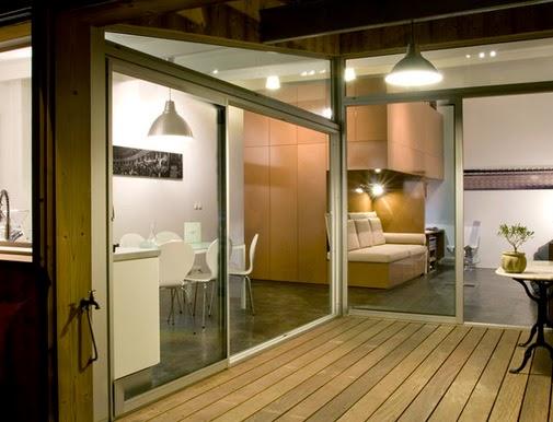 desain-interior-rumah-tinggal-modern-berawal dari-garasi-tua-003