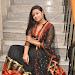 Actress Pallavi Gosh photos at Mudduga Audio launch-mini-thumb-14