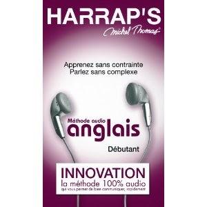 ##HOT## Harraps Michel Thomas Methode 518N%252BKzTcHL._SL500_AA300_