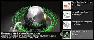 http://titis-aribowo.blogspot.com/2012/10/membuat-slideshow-konten-fitur-dengan.html