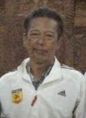 Ketua KSH Jateng
