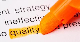 Cara Menulis Artikel Berkualitas SEO Friendly