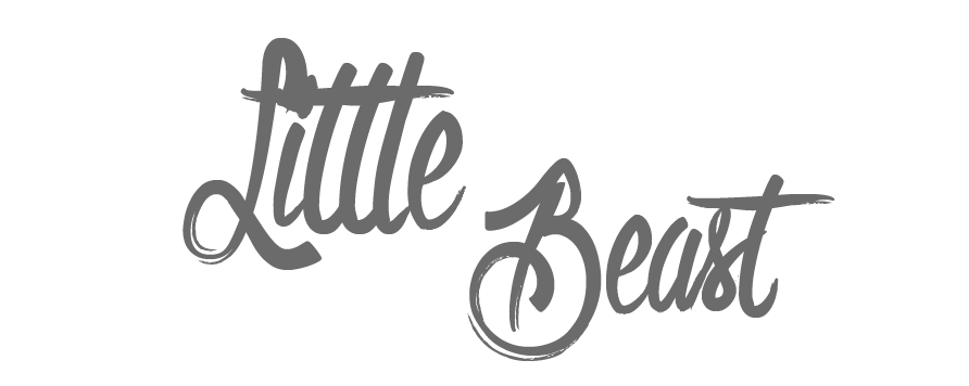Little Beast
