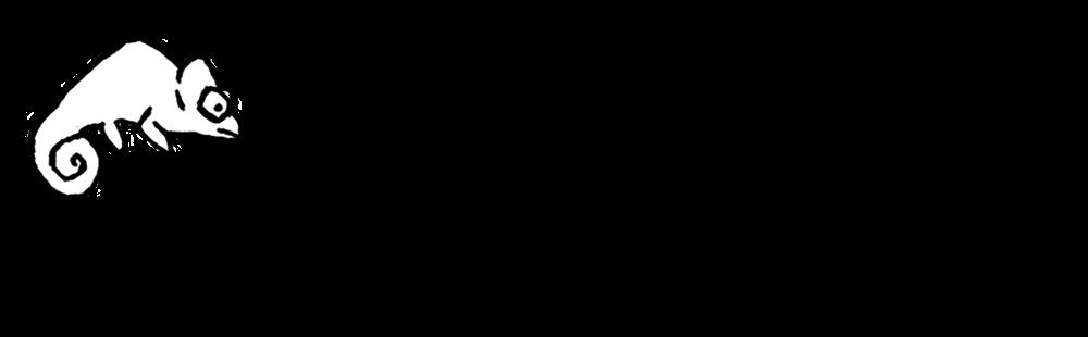 camaleão Sentimentalista