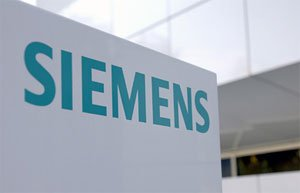 Job Vacancy PT Siemens Indonesia October 2012