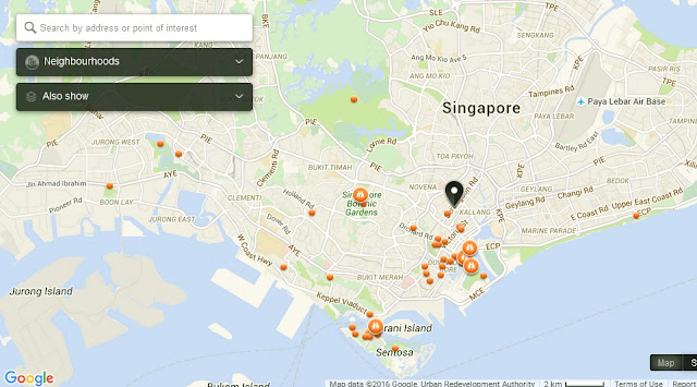 City Square Mall Singapore Map,Map of City Square Mall Singapore,Tourist Attractions in Singapore,Things to do in Singapore,City Square Mall Singapore accommodation destinations attractions hotels map reviews photos pictures