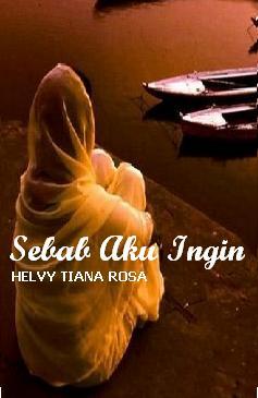 Sampul Buku Sebab Aku Angin - Helvy Tiana Rosa.pdf