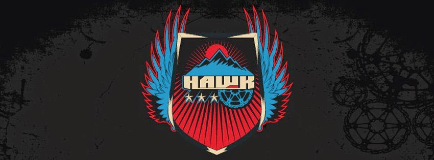 HawkMtb