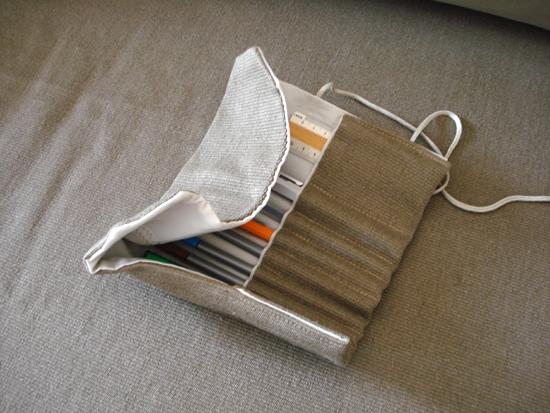 Coprire divano ikea idee per il design della casa - Divano letto ikea manstad ...