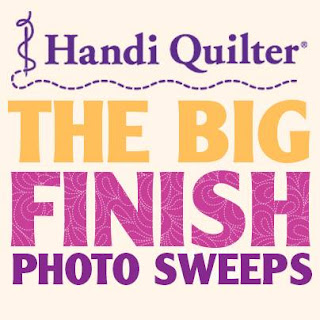 http://www.handiquilter.com/thebigfinish/
