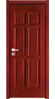 There are different types of doors like hinged doors sliding doors rotating doors high speed door panel doors flush doors swing doors ...  sc 1 st  wooden door design & wooden door design|modular kitchen price|home furniture Delhi ...