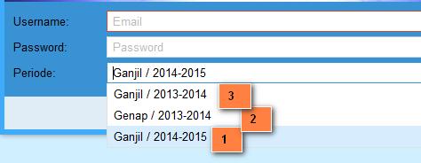 cara edit data siswa didapodik, cara hapus data di dapodik, edit hapus data ptk / guru di dapodikdas 2014, cara hapus data prasarana di dapodik 3.00