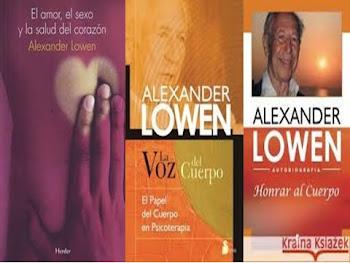 Paquete de 3 libros completos