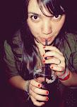 A drunk mind speaks a sober heart.