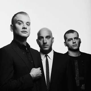 Alkaline Trio – The Torture Doctor Lyrics | Letras | Lirik | Tekst | Text | Testo | Paroles - Source: musicjuzz.blogspot.com