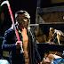 Tartarugas Ninja 2: Stephen Amell fala sobre a diferença entre Casey Jones e o Arrow