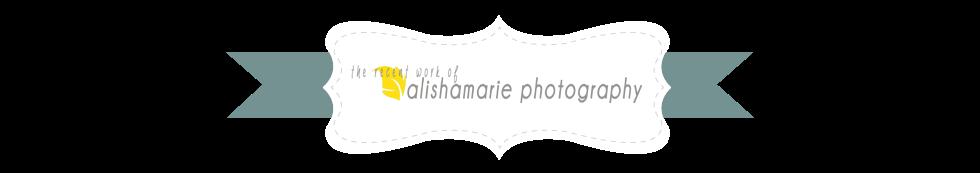 Alisha Marie Photography