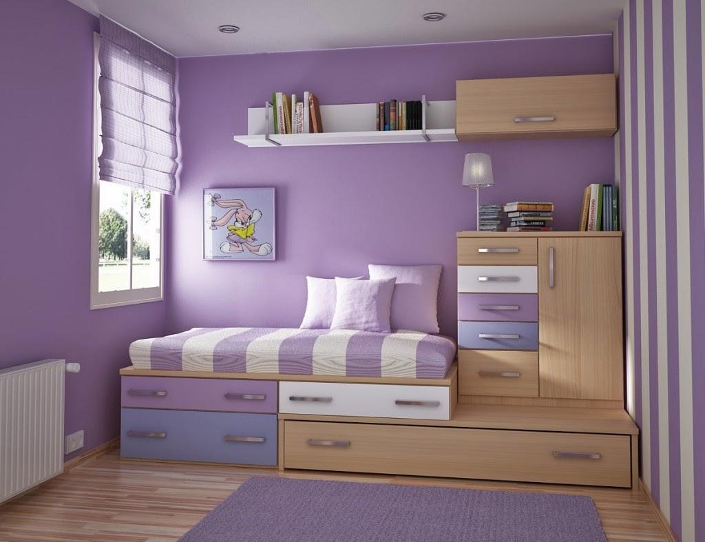 Kids Bedroom Wall Colors Nancymckay Kids Bedroom Wall Colors Ideas