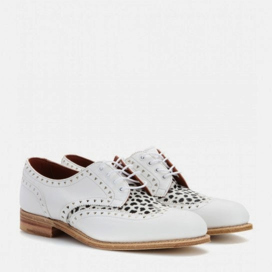 Mulberry-derby-elblogdepatricia-shoes-zapatos-calzado-scarpe-calzature