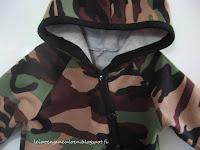 http://leipoenjaneuloen.blogspot.fi/2015/06/jumpsuit-vauvalahjaksi.html