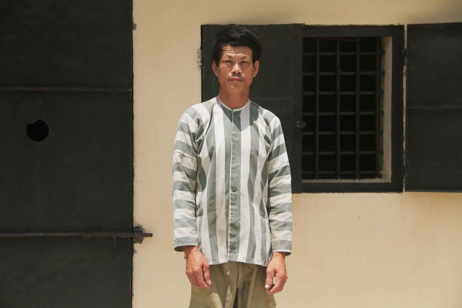 Gia Lai: Bắt khẩn cấp người cha hiếp dâm con gái