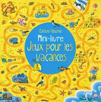 http://lesmercredisdejulie.blogspot.fr/2014/08/activites-et-jeux-pour-les-vacances.html