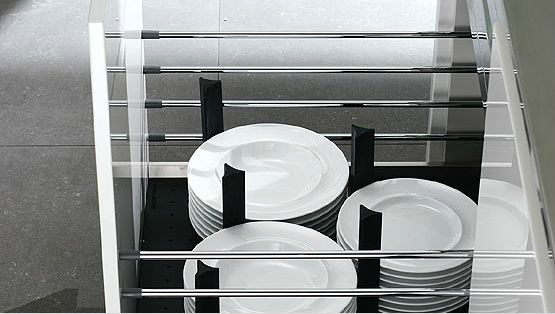 accesorios cocina 5