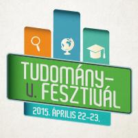 http://relativeouting.blogspot.hu/2015/04/tudomamy-fesztival-2015.html