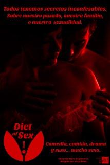 Diet of Sex (2014)