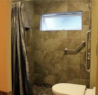 Ba os modernos espejos de ba o modernos for Espejos banos modernos