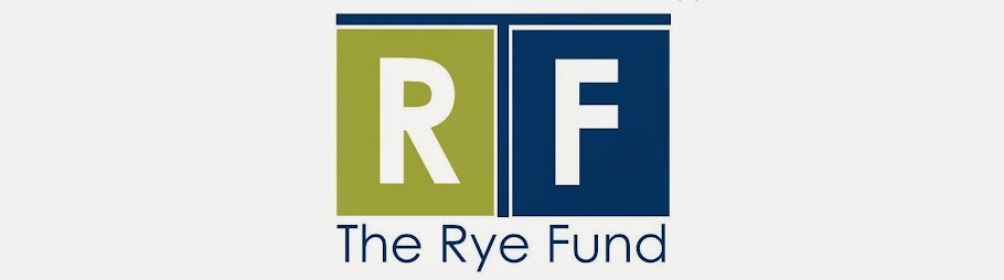 The Rye Fund
