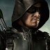 Arrow | Trailer da 4ª temporada