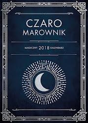 Kalendarz na 2018 rok