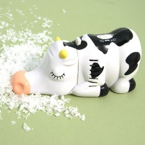 Cool Cow Inspired Products and Designs (15) 8